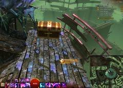 gw2-tower-treasure-hunter-achievement-guide-2