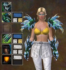 gw2-toxic-mantle-glove-dye-pattern-8