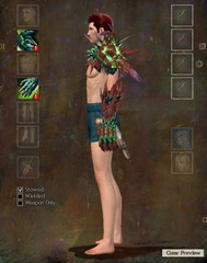 gw2-toxic-mantle-glove-male-2