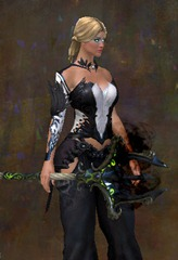 gw2-trident-of-the-sunless-3