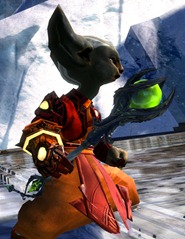 gw2-wand-of-the-sunless-scepter-2