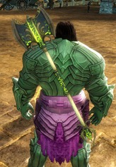 gw2-warhammer-of-the-sunless-4