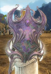 gw2-wupwup-bastion-ascended-shield