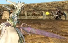 gw2-wupwup-blade-ascended-sword-2