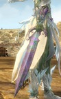 gw2-wupwup-blade-ascended-sword