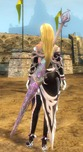 gw2-wupwup-claymore-ascended-greatsword-3