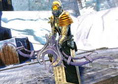 gw2-wupwup-greatbow-longbow