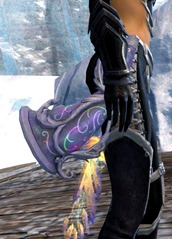 gw2-wupwup-herald-ascended-warhorn-2