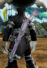 gw2-wupwup-musket-ascended-rifle-2