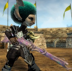 gw2-wupwup-musket-ascended-rifle