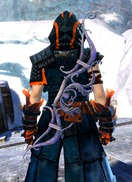 gw2-wupwup-shortbow-ascended-shortbow-2