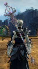gw2-wupwup-spire-ascended-staff-2