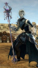 gw2-wupwup-spire-ascended-staff