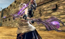 gw2-wupwup-wand-ascended-scepter-2