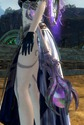 gw2-wupwup-wand-ascended-scepter