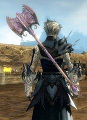 gw2-wupwup-warhammer-ascended-hammer