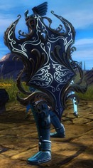 gw2-zintl-tonn's-bastion-ascended-shield-2