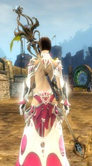 gw2-zintl-tonn's-spire-ascended-staff-primary-vitality-2