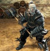 gw2-zintl-tonn's-warhammer-ascended-hammer-2