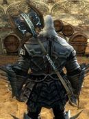 gw2-zintl-tonn's-warhammer-ascended-hammer
