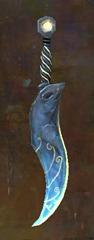 gw2-zodiac-dagger