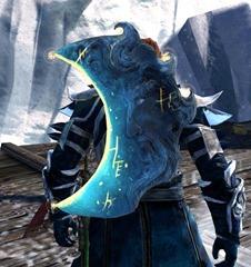gw2-zodiac-shield-2