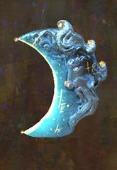 gw2-zodiac-shield