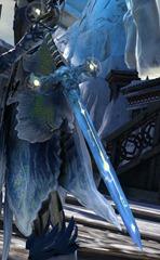 gw2-zodiac-sword-5