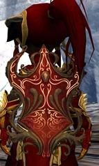 gw2-zojia-stonecleaver-chorben's-bastion-ascended-shield-2