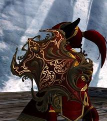 gw2-zojia-stonecleaver-chorben's-bastion-ascended-shield