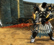 gw2-zojia-stonecleaver-chorben's-claymore-ascended-greatsword-primary-power-2
