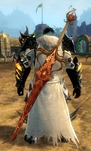 gw2-zojia-stonecleaver-chorben's-claymore-ascended-greatsword-primary-power