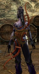gw2-zojia-stonecleaver-chorben's-greatbow-ascended-longbow-primary-power-2