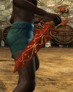 gw2-zojia-stonecleaver-chorben's-razor-ascended-dagger-primary-power-2