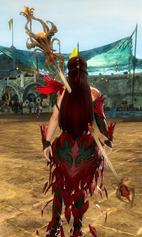 gw2-zojia-stonecleaver-chorben's-razor-ascended-staff-primary-power-2