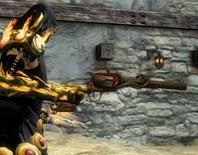 gw2-zojia-stonecleaver-chorben's-revolver-ascended-pistol-primary-power-2