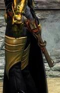gw2-zojia-stonecleaver-chorben's-revolver-ascended-pistol-primary-power