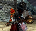 gw2-zojia-stonecleaver-chorben's-wand-ascended-scepter-primary-power