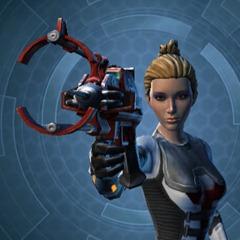 swtor-ad-14-heavy-blaster-opportunist's-bounty-pack-2