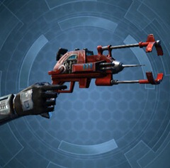swtor-ad-14-heavy-blaster-opportunist's-bounty-pack