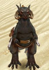 swtor-ashfall-tauntaun-mount