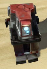 swtor-bl-n3-power-droid-pet