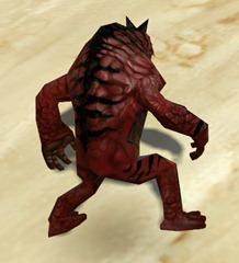 swtor-blood-drouk-pets-2