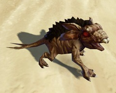 swtor-brown-womp-weasel-pet