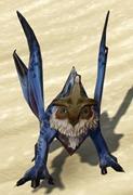 swtor-cobalt-vrake-pet