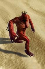 swtor-crimson-rakling-pet-2
