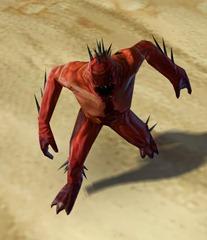 swtor-crimson-rakling-pet