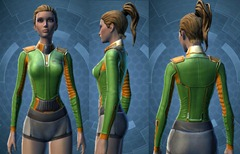 swtor-czerka-corporate-shirt-opportunist's-bounty-pack
