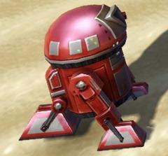 swtor-d6-s7-astromech-droid-pet-2