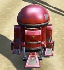 swtor-d6-s7-astromech-droid-pet